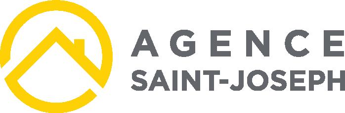 Agence Saint Joseph